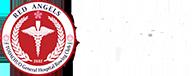 戸田中央総合病院ローイングクラブ Red Angels